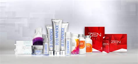 all products what you should about jeunesse global in advertising