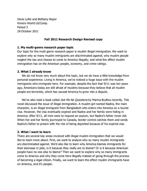 proposal essay proposal essay topic list proposal essay topic list
