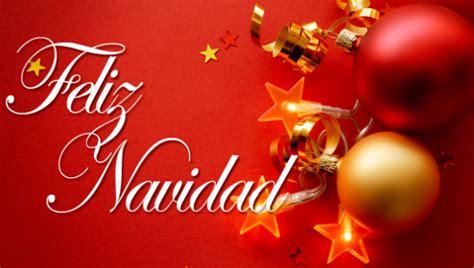 imagenes de una navidad feliz feliz navidad blog de la salle technova barcelona