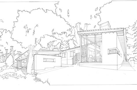 alans plans alan dunlop reveals plans for home studio pool july 2015 news architecture in profile the
