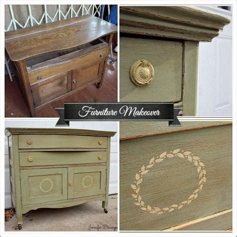 chalk paint furniture ideas chalk paint furniture decorates