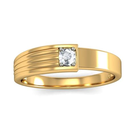 Wedding Rings For Him by Weddings Rings For Him Newest Navokal