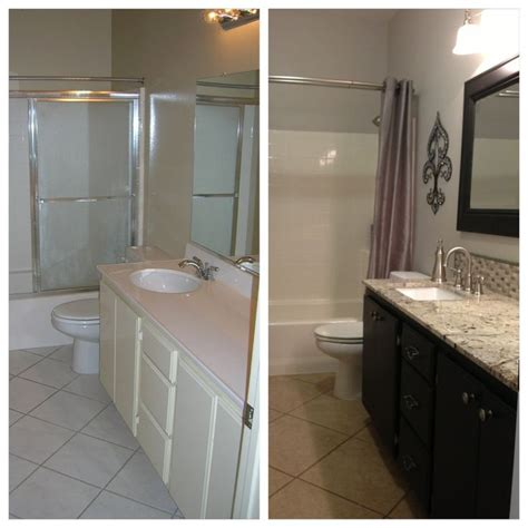 Mobile Home Bathroom Fixtures 1000 Images About Mobile Home Remodel On Pinterest Single Wide Home Remodeling And Mobiles