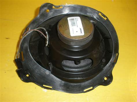 used auto parts mercedes mercedes speaker 1708203402 used auto parts