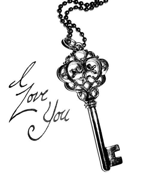 best photos of old key drawing old skeleton keys old