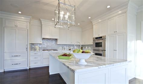 Kitchen Cabinets Inset Doors Kitchen Cabinets Inset Doors Simply Beautiful Kitchens The Beaded Inset Cabinets Part Two