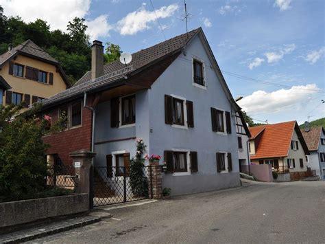 haus in den bergen mieten ferienhaus in den bergen in rimbachzell mieten 930934