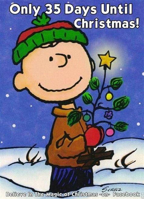 charlie brown peanuts christmas snoopy christmas christmas time