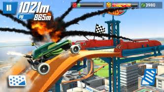 Hot Wheels: Race Off   Android Apps on Google Play