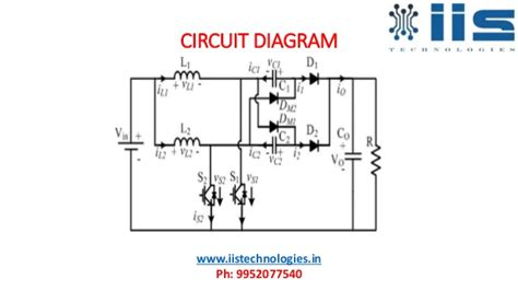 coupled inductors broaden dc dc converter usage a high step up dc to dc converter alternating phase shift contr