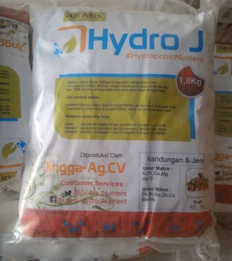 cara membuat larutan nutrisi hidroponik ab mix hydroponics jual nutrisi hidroponik ab mix buah hydro j 5 l pekatan