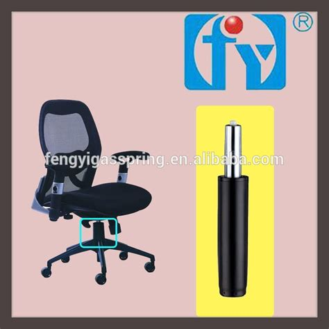 office furniture repairs office furniture repair parts 28 images office chairs