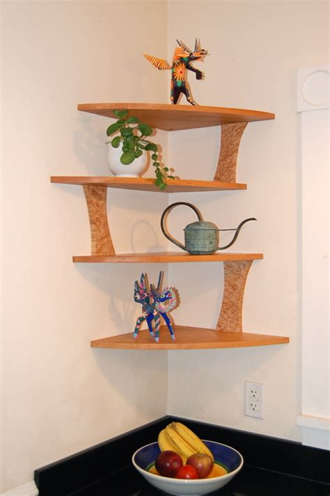 design of kitchen shelf every thing is a shelf modern furniture design