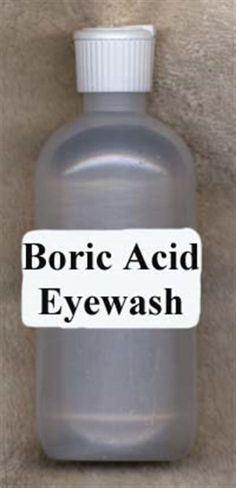 will boric acid kill bed bugs effective bed bug