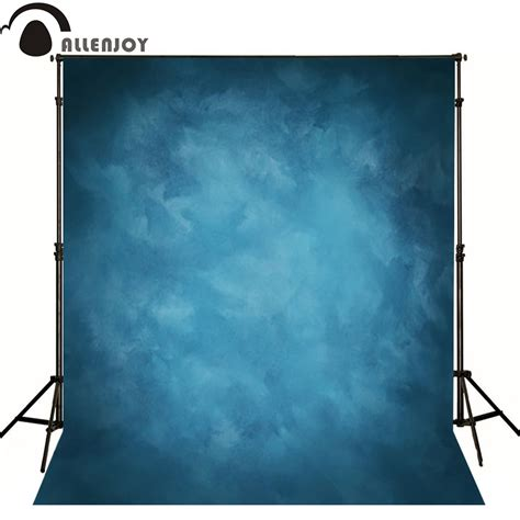 Wedding Backdrop Wholesale China by High Quality Wholesale Wedding Backdrops From China
