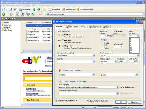 ebay download ebay smartseller heise download