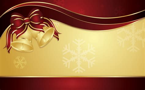 Blank Religious Jublee Greeting Cards Templates Free by Gold Bells Hd Wallpaper And Background