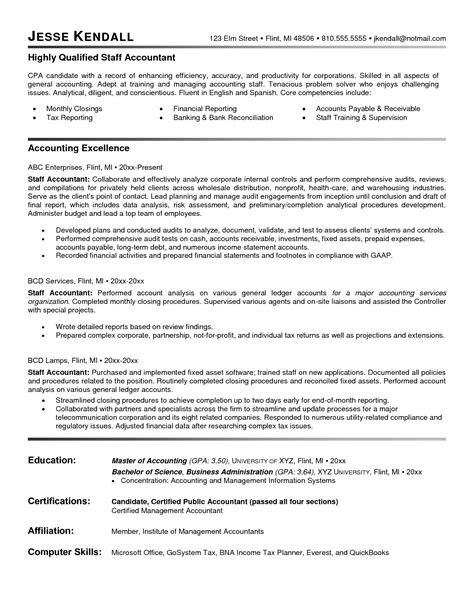 resume correct spelling resume references format template different resume formats