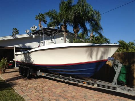 Sale Mainan Go Go Fishing 2 31 contender needs to go page 2 the hull