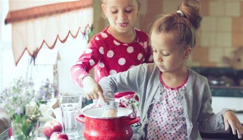 merende per bambini fatte in casa merende scuola bambini fatte in casa mamma felice