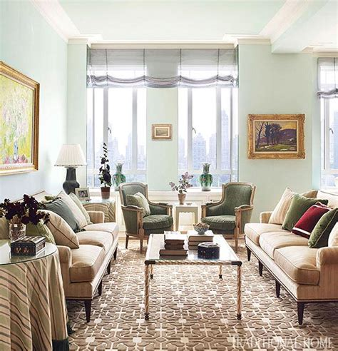 apartment design new york style new york apartment with elegant british style