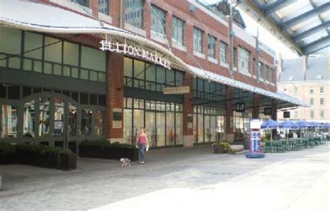 best western seaport inn hotel best western plus seaport inn downtown nueva york