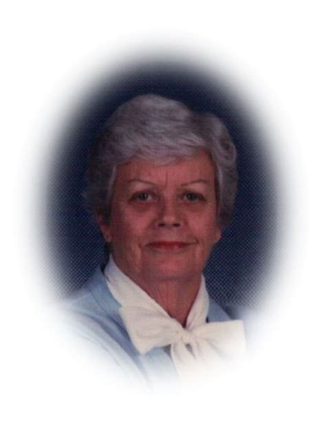 obituary for frances huggins clark whitehurst
