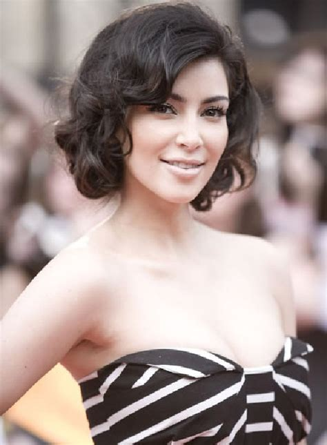hairstyles for short hair for gown 50 fabulous prom hairstyles for short hair fave hairstyles