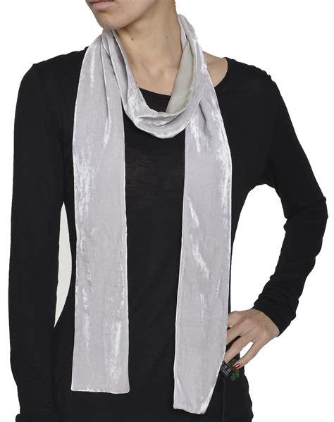 X Boy W Scarf 14 gucci s plush scarf 136742 3g513 79x3 5 ebay