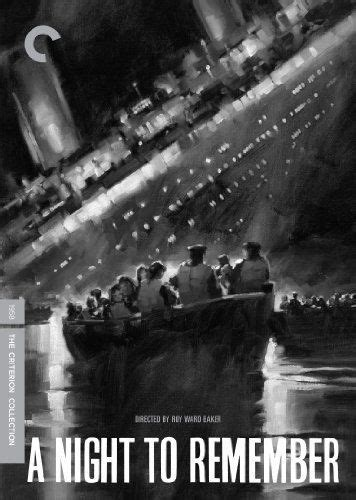 film titanic historically accurate 17 best images about behind the titanic movie scenes on
