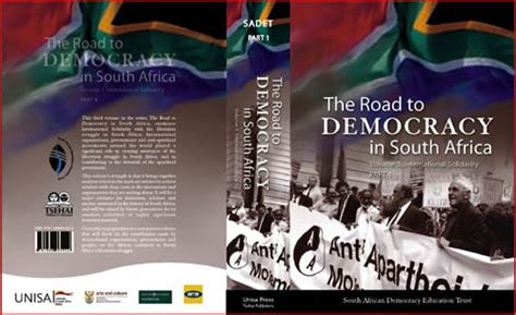xafrica volume 1 letters from the southern rift letters from the southern rift books the south democracy education trust sadet