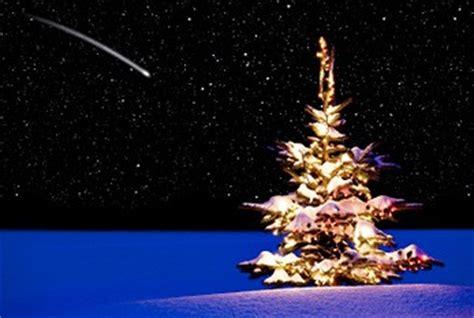 weihnachten in den bergen hütte angebote