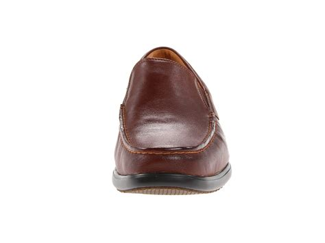 sperry top sider gold cup asv boothbay venetian loafer sperry top sider gold cup asv boothbay venetian loafer in