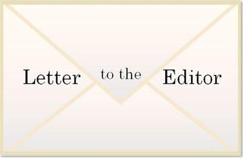 Research Letter To The Editor Clinical Orthopaedics And Related Research