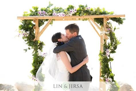 Wedding Arch Size by Wedding Arch Flowers Mentoring High School Students
