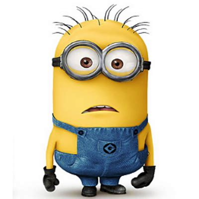 imagenes of minions happy birthday minion style