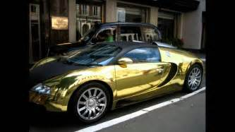 Does Bill Gates A Bugatti Photos Of Bill Gates Cars