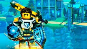 Lego nexo knights for pc windows 7 8 10 mac apps for pc download