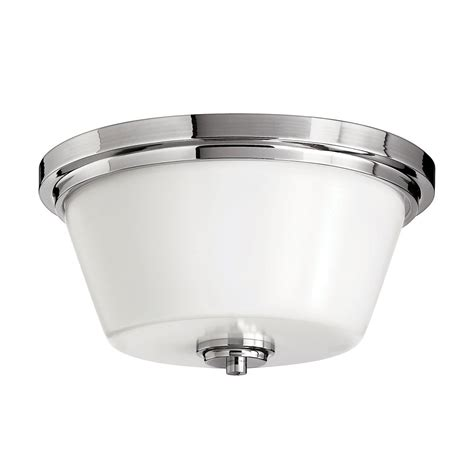 traditional bathroom ceiling light fits flush for low