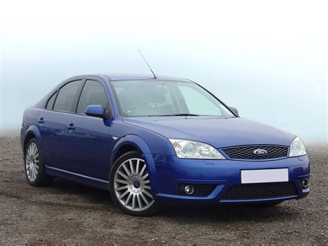 St Blue file ford mondeo st220 blue jpg wikimedia commons