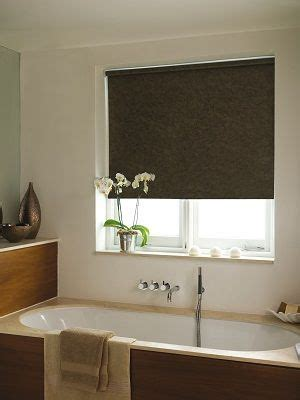 pvc roller blinds bathroom best 25 waterproof blinds ideas on pinterest window in