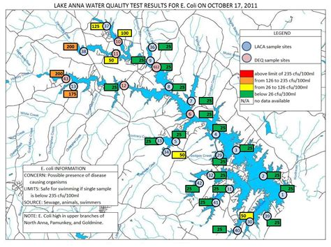 smith mountain lake map the gallery for gt world map legend