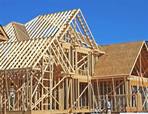 building an a frame house building a home vs buying an existing home mitchell homes