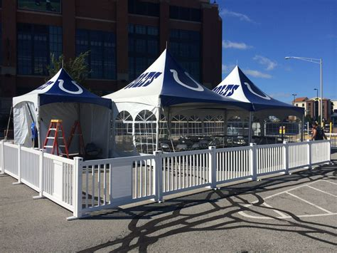 table and chair rental indianapolis tent table and chair rental in indianapolis affordable