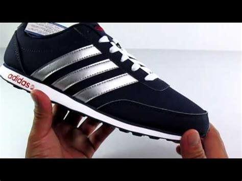 Adidas Neo V Racer Componen 4 zapatillas adidas v racer f97905