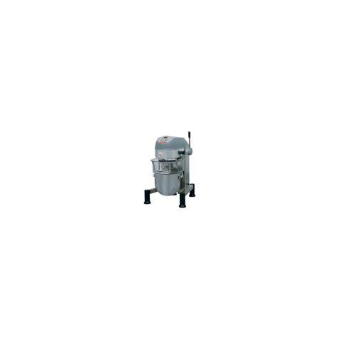 Plan De Travail Inox 3932 by Batteur M 233 Langeur Dito Sama Xbm10 224 Partir De 2 949 00