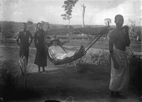 Congo Free State | WeWasteTime