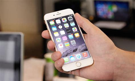iphone       worth