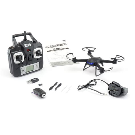 copter with dm007 quadcopter with 1080p hd just drones