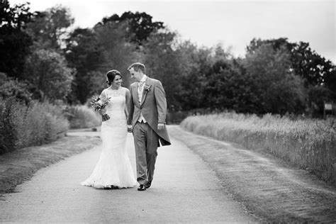 wedding photography rates uk wedding photography prices sutton coldfield birmingham